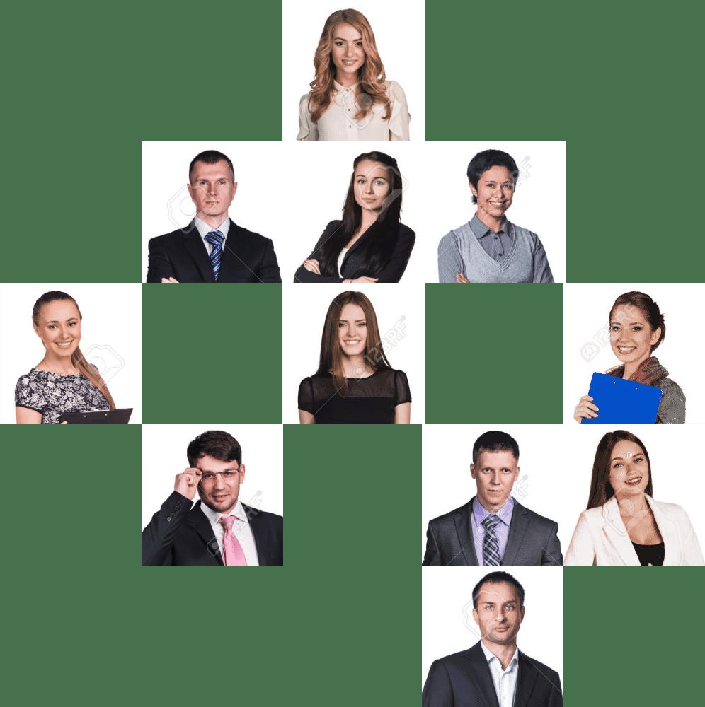Belgian Bankers Academy